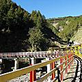 01.04~05太平山