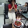 20111103璟鈺生日