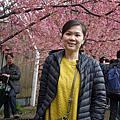 20120224-25宜蘭武陵賞櫻小旅行
