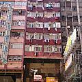 20130908小人香港PAPAGO