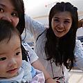 20130909小人香港PAPAGO