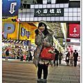 2011_3/28京阪遊~第二天