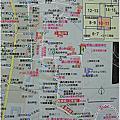 2011_3/30京阪遊~第四天