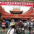 [單車]萬人崇BIKE之墾丁之旅-DAY1