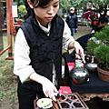 2008.12.30春水堂企業文化泡茶比賽