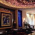 怡亨酒店eclat