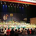2012娃娃自強音樂會