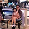 10208台中新社家庭遊