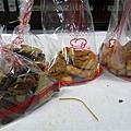 20110212宜蘭VS義美餅乾