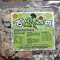 Pet Fresh沛可鮮親寵鮮食餐-7 Days台式七小福
