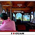 2008 NTU MBA 畢業旅行 ---GUAM---