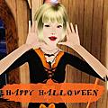 Sim3-Halloween