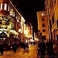 [2013] 倫敦--重回學生的日子