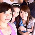 2011.6.13~14 Hi!澎湖~