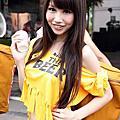 2013 夢時代-高雄啤酒節
