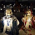 2014 霹靂奇幻武俠世界-布袋戲藝術大展