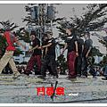 2009 高雄夢時代 鬥夢祭