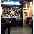 大菊食園日本料理