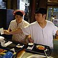 廣誠素食-板橋大食代