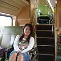 2008-03-14 Sydney Day 2
