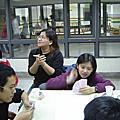 20041222_橋藝社聚會