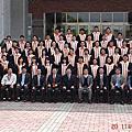 20060220_畢業團拍