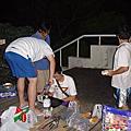 20060805~06_墾丁兩日遊