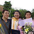 20070617_畢業典禮