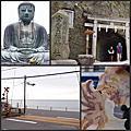20120317~0321_日本東京遊