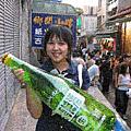 20070708_淡水老街