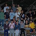 2009實驗校友盃