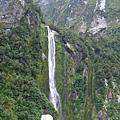 New Zealand 0304