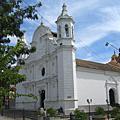 Santa Rosa de Copan