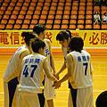 2010.05.08 WSBL 板橋