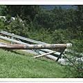 20080630 [桃園]  復興鄉 綠光森林