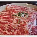 20080802 [台北] 七條龍