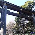 20110129-0203 東京行-第四天