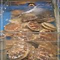 20100731 [桃園] 竹圍漁港