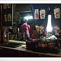 20080927 [台北]滿來溫泉拉麵