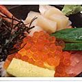 20090129 [台北] 漁僮小舖