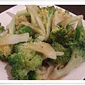20090131 [台北] 香港Jenny茶餐廳