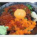 20091108 [內湖] 金泰食品