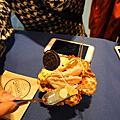 Capatina義式冰淇淋