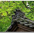 2011 9/10月日本關東行(2)