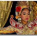 2012 2月泰國曼谷+普吉島行