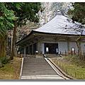 2012 4月日本關東+東北行(2)