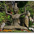 2009 1月泰國行