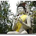 2009 9月泰國曼谷行