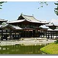 2010 7月日本關西行(2)