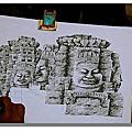 2010 3月柬埔寨行